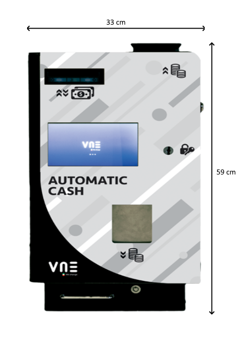 automatic_cash_dim